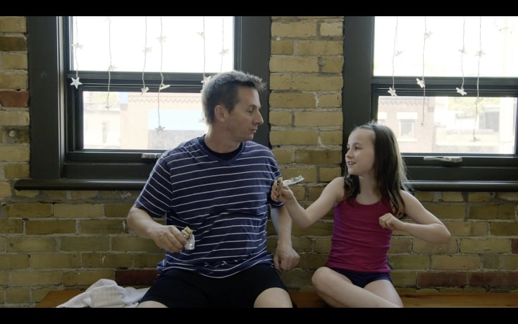 QUAKER_TheRecital_video-parenting-life