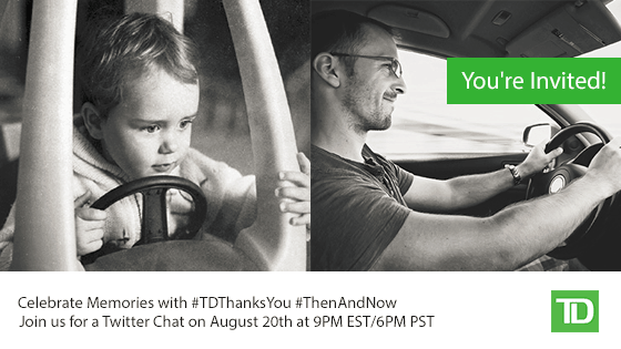 TDThanksYou-ChatInvitation-Aug20