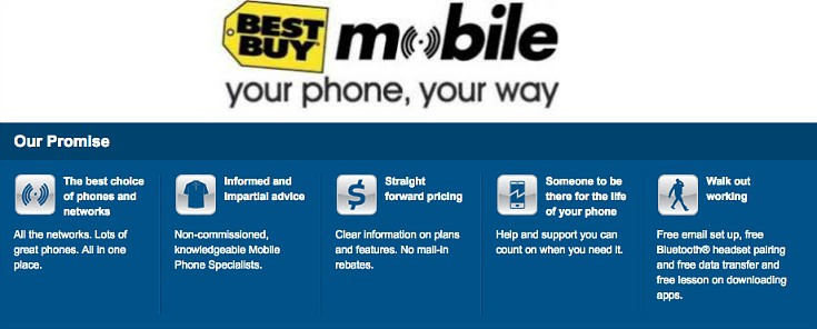 best buy mobile