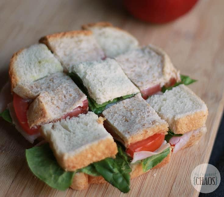 checkerboard-sandwich-school-lunch-hack-recipe