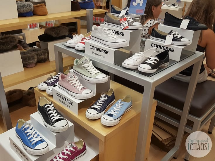converse shoes back to school softmoc canada