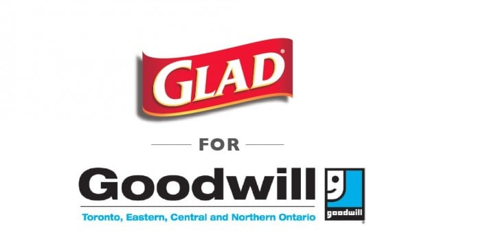 glad for goodwill donateforgood