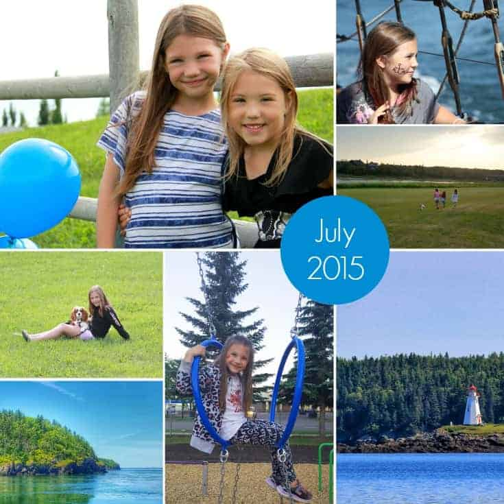 july 2015 month in photos myorganizedchaos