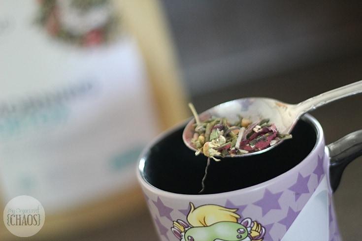 purgo teabox review