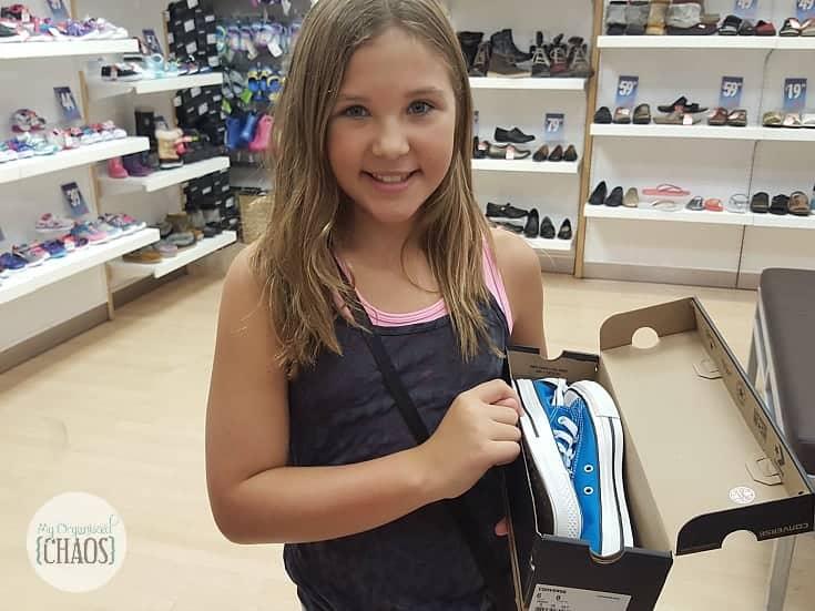softmoc canada shoe shopping
