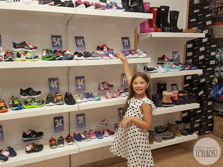 softmoc skechers canada shoe shopping back to school