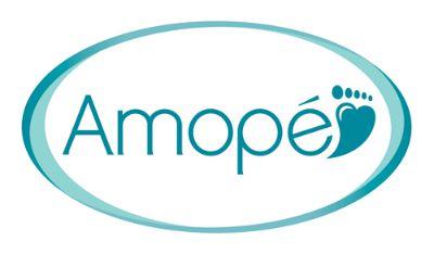 AMOPE-LOGO
