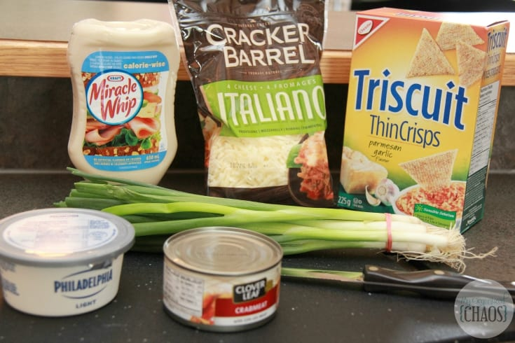 kraft loblaws cheese the day recipes