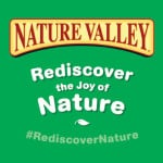 rediscover nature day