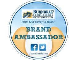 BBF_AmbassadorBadgeName