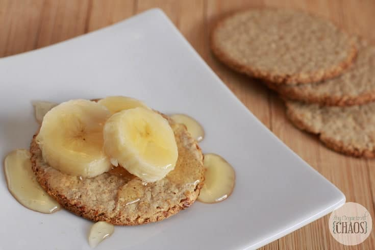 nairn's oatcake crackers canada