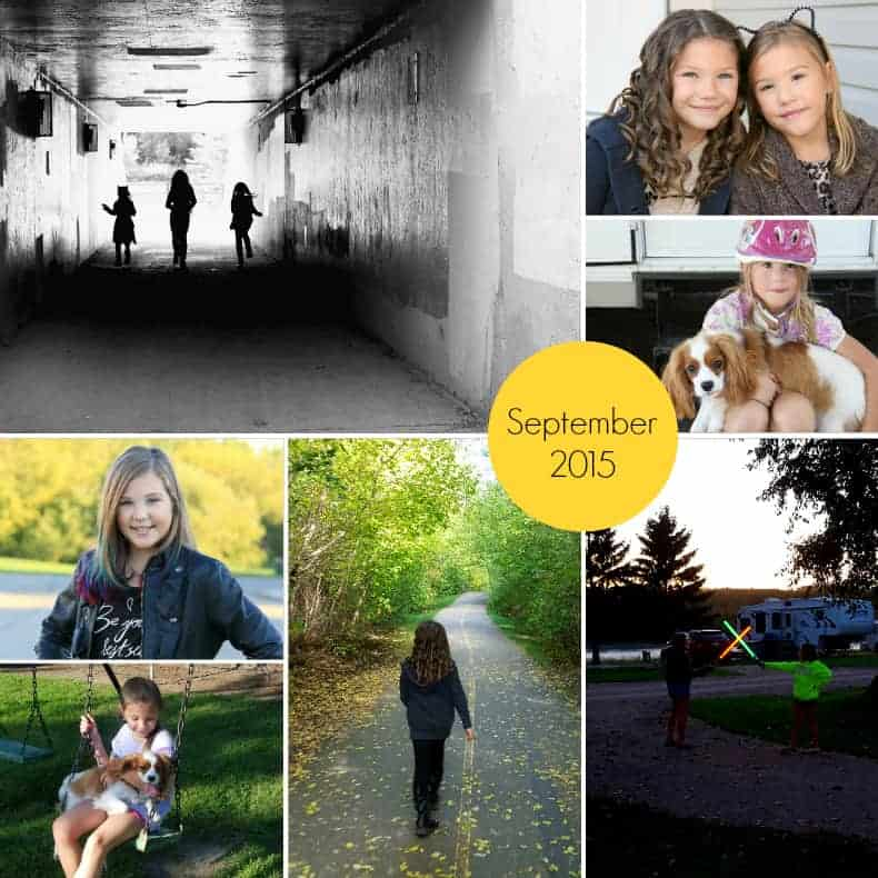 september 2015 month in photos myorganizedchaos