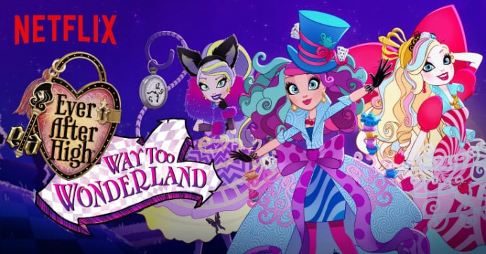 Ever-After-High-Way-Too-Wonderland