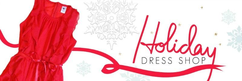 holiday dress sale limeapple