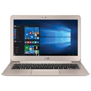 ASUS-13.322-Laptop