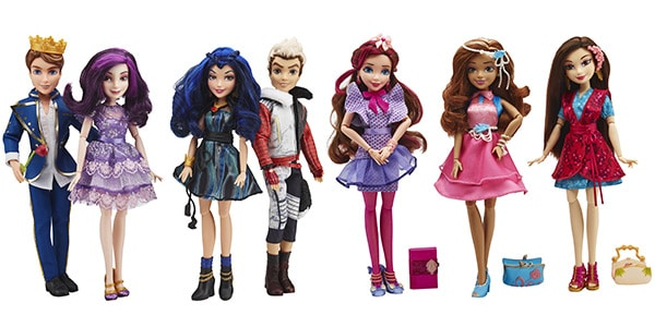 disney-descendants-hasbro-doll-giveaway