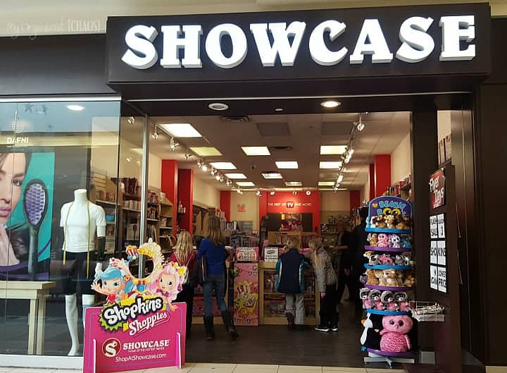 shopkins seaosn 4 at showcase canada