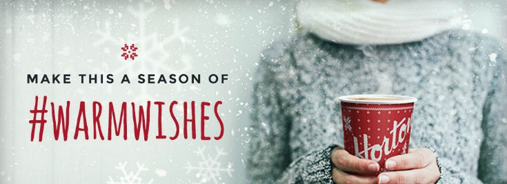 tim-hortons-warm-wishes-twitter-party-canada