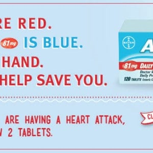 Heart Attack Help – Two Steps to Save a Life