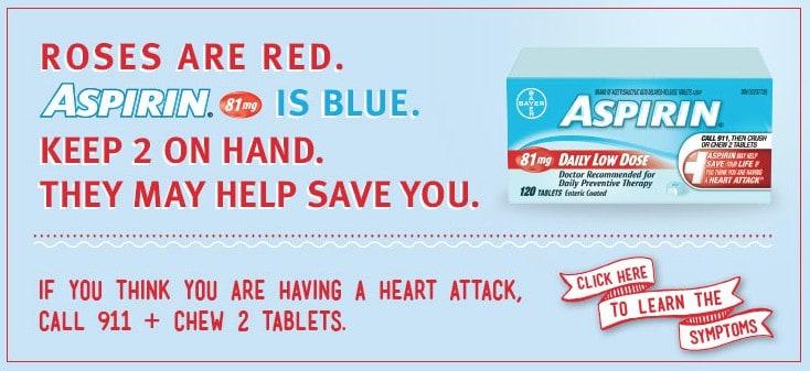 heart-health-awareness-bayer-canada-aspirin