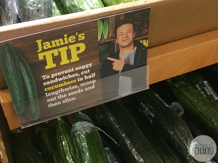 jamie oliver food tip sobeys better produce