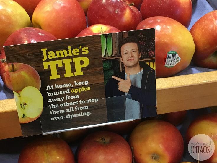 jamie oliver tip sobeys