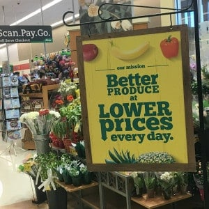 Affordable Winter Produce in Canada – Finally!