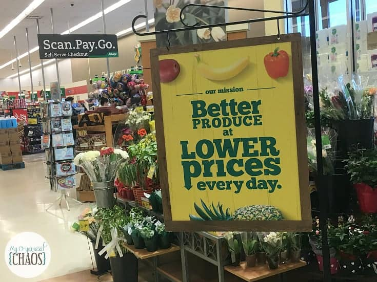 lower grocery food prices canada alberta sobeys