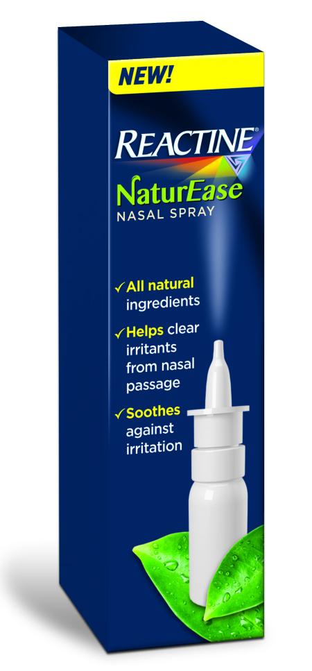 reactine-NasalSpray