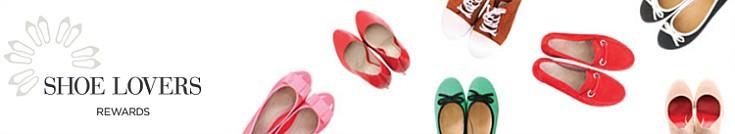 shoe-lovers-rewards-the-shoe-company