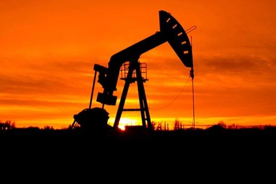Albertas economic uncertainty