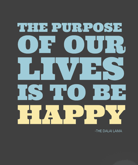 be-happy-live-simple