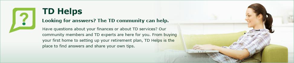 td_helps_header_en