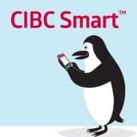 CIBC_Smart_Block_ART_E