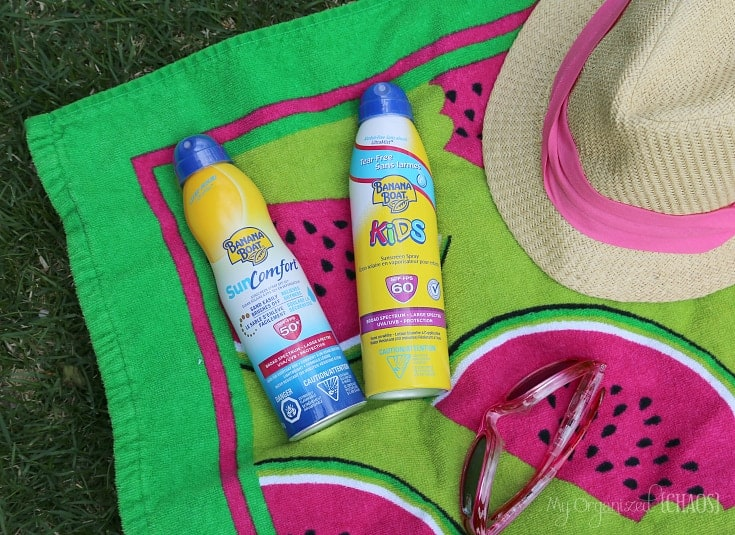 banana boat sunscreen online tool walmart