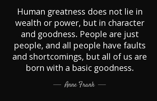 quote-goodness-in-people-anne-frank