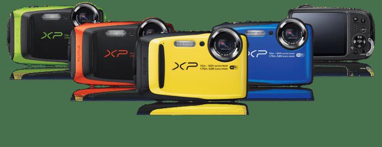 FujiFilmCameraPrize-768x296