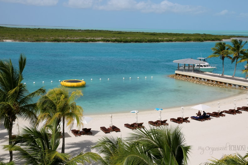 blue haven resort review turks and caicos islands