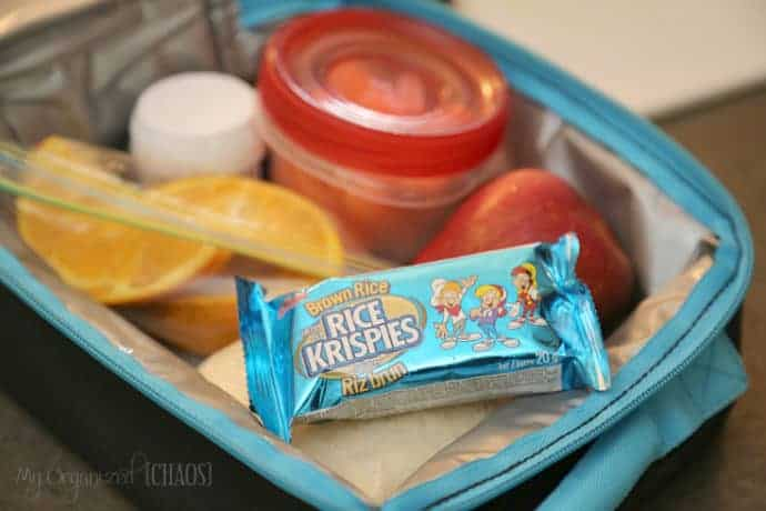 Subscribe Here: 14 Crafting Life Hacks: School snacks can be healthy and today we want to share a few healthy snack ideas and also ways of how to sneak sweets into class!