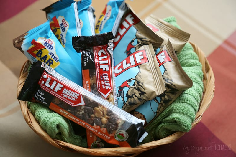 clif-bar-energy-products-active-families-after-school-activities