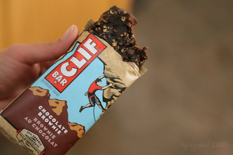 clif-bar-review