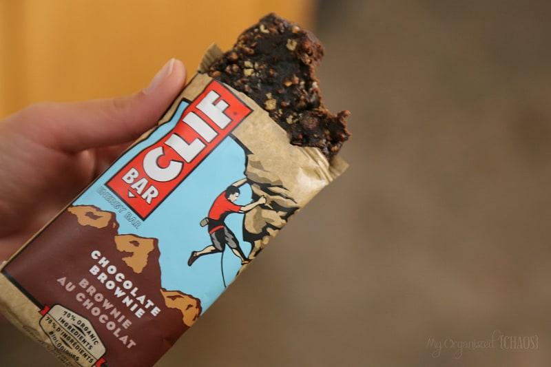 clif-bar-review