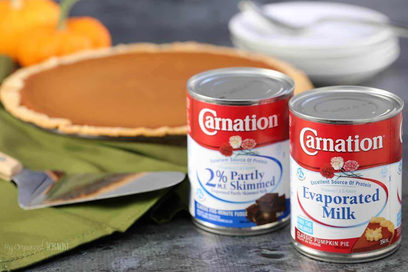 maple-pumpkin-pie-carnation-evaporated-milk