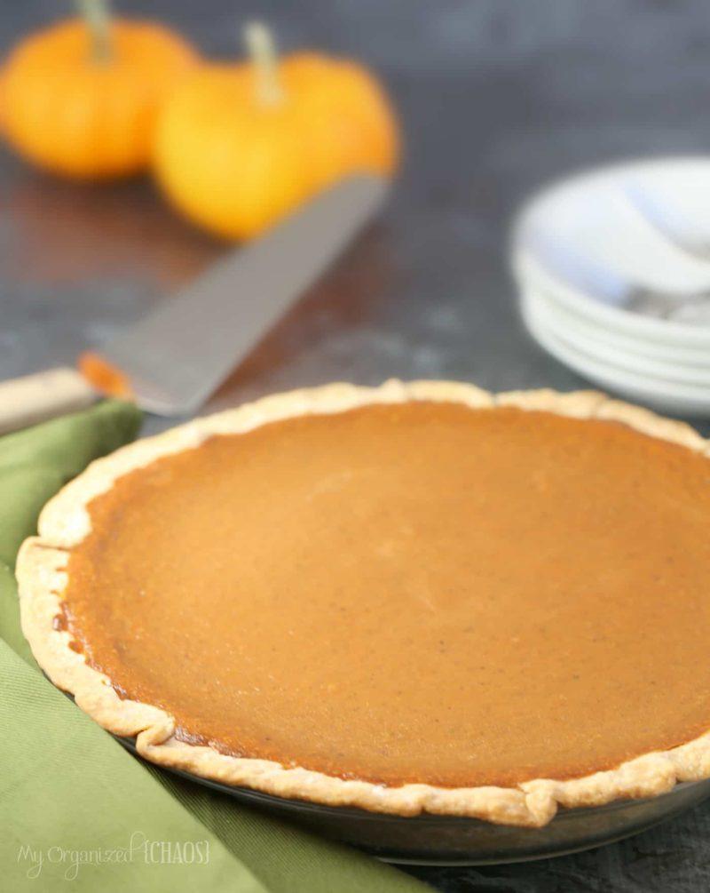 maple-pumpkin-pie-thanksgiving-recipe
