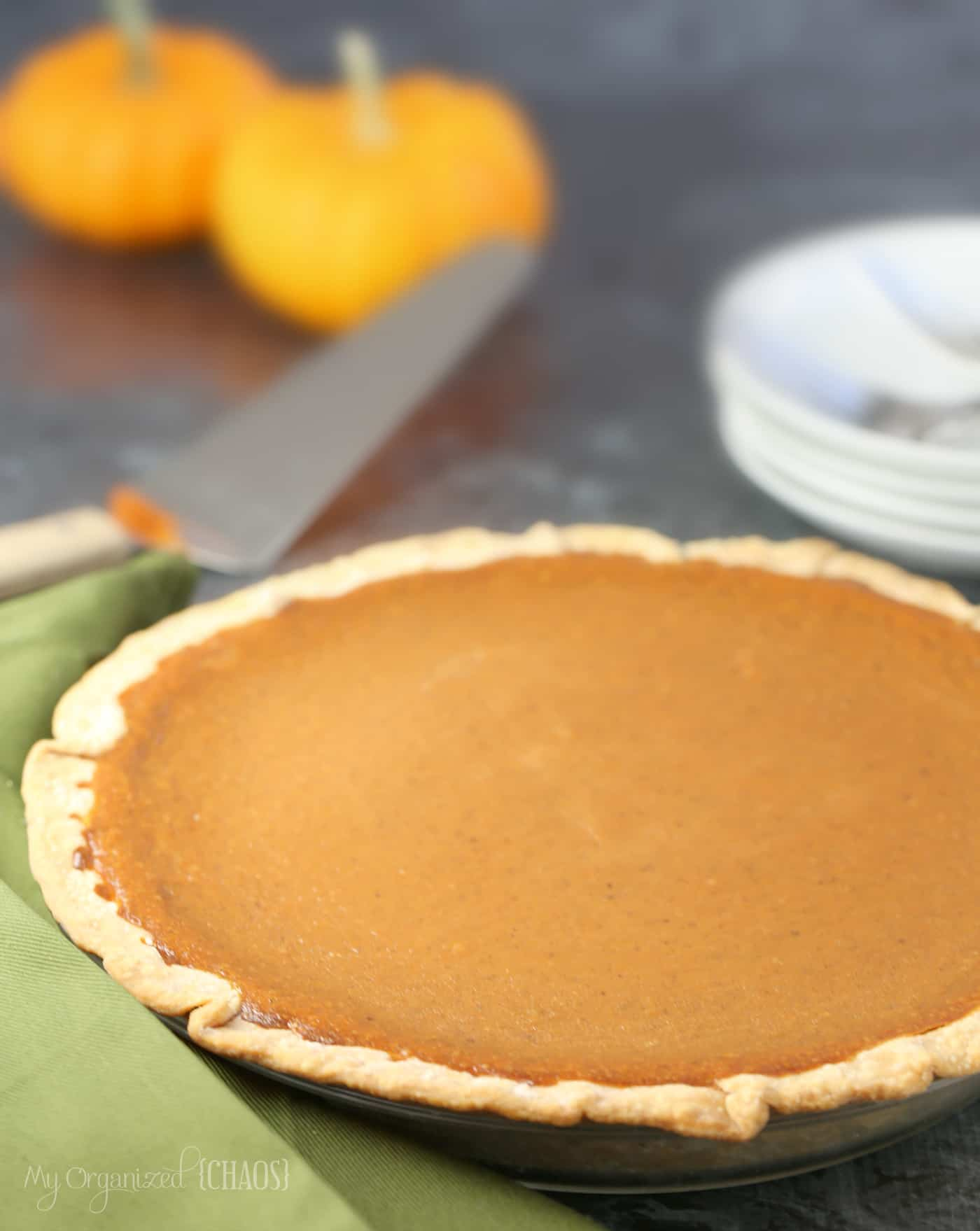 maple-pumpkin-pie-thanksgiving-recipe