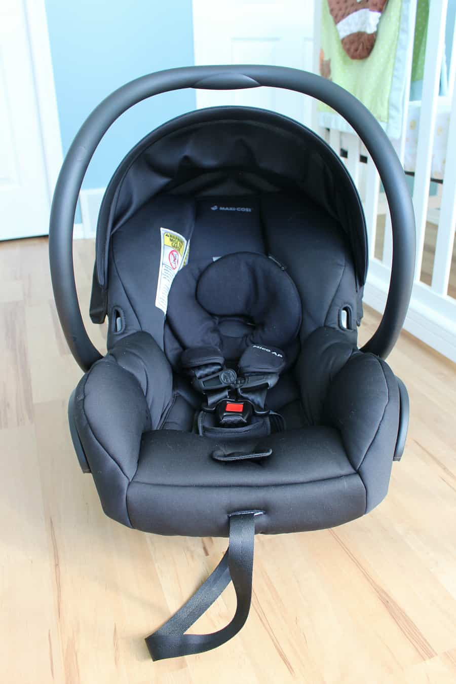 maxi cosi micro ap 2 0 infant car seat from best buy baby. Black Bedroom Furniture Sets. Home Design Ideas