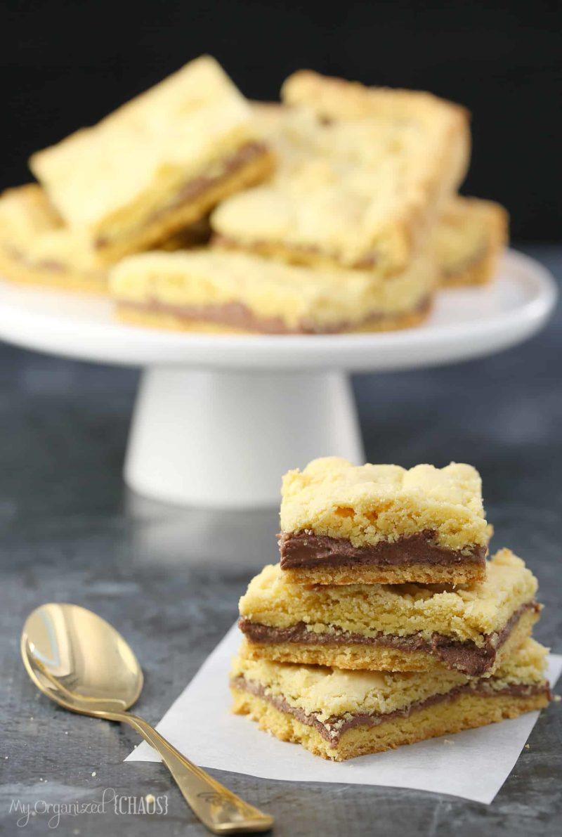 reese-crumble-cake-bars-doyouspoon