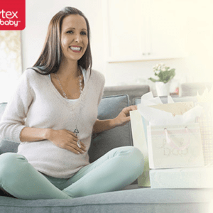 Gifts Mom and Baby Really Need – Plus a Free Gift Card Offer
