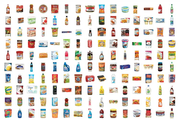 help Canadians eat better food, more affordably