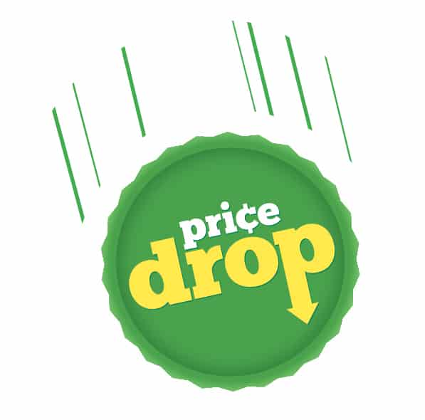sobeys price drop saving money weekly groceries